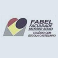 logo-_0004_Plano-de-Fundo