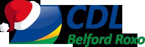 CDL Belford Roxo